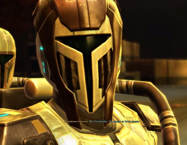 File:Mandalorian Lieutenant.png