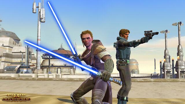File:Jedi Sentinel2.jpg