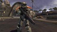 Ss4-trooper