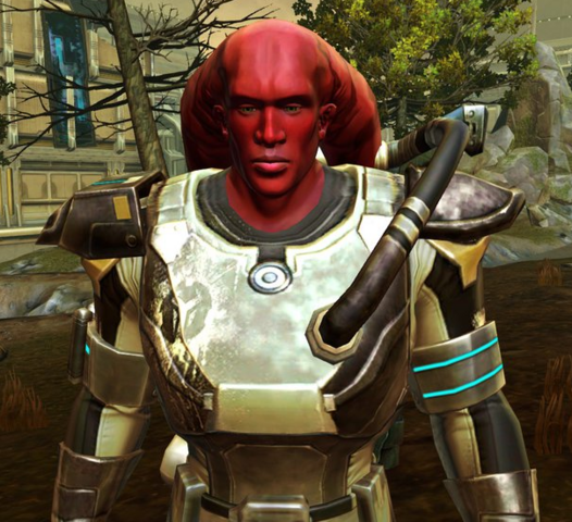File:Unidentified Mandalorian Commander.png