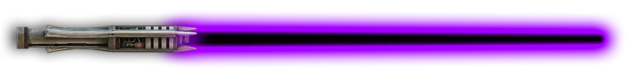 File:Ls-purple-black-core.png