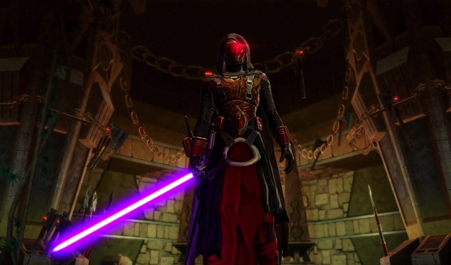 File:Swtor-a-deadly-force-returns-5 thumb.jpg