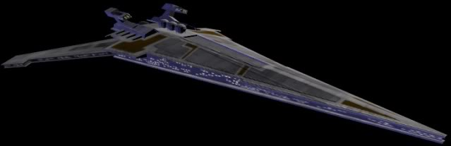 File:S-class Cruiser.jpg