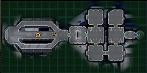 KotOR 2 Ravager shot (22)