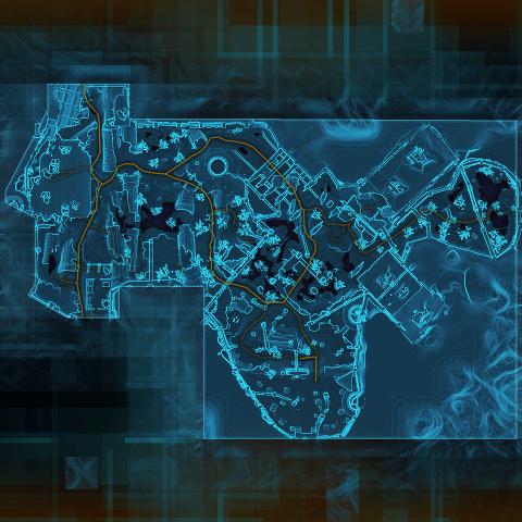 File:Tularan Marsh (map).jpg