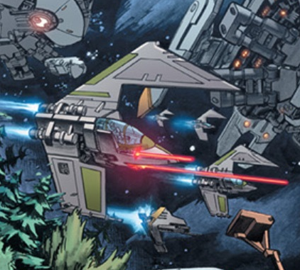 File:Davaab-type starfighter (Vanquo).png