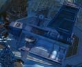 Thumbnail for version as of 07:34, November 9, 2014