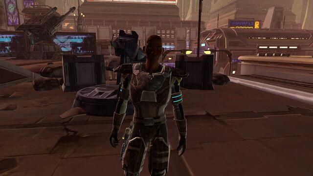 File:Mandalorian Merc Commander.jpg