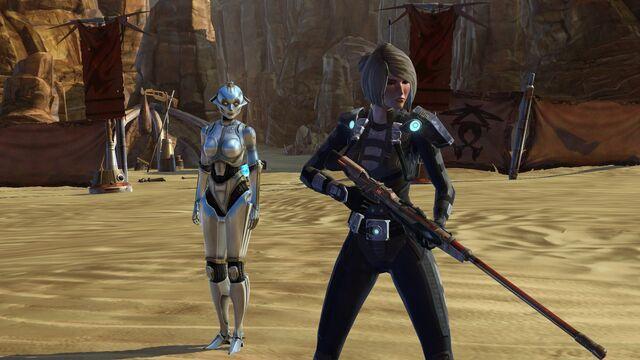 File:Scorpio with Agent.jpg