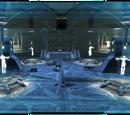 Infernal Council