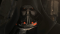 Darth Malgus head.png