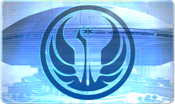 Datei:Galactic Republic.png