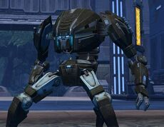 Ar-34-enforcer-droid