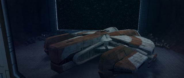 File:KotOR 2 Ebon Hawk shot (2).png
