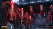 ImperialBldg
