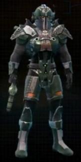 File:BH-HeavyArmor.jpg