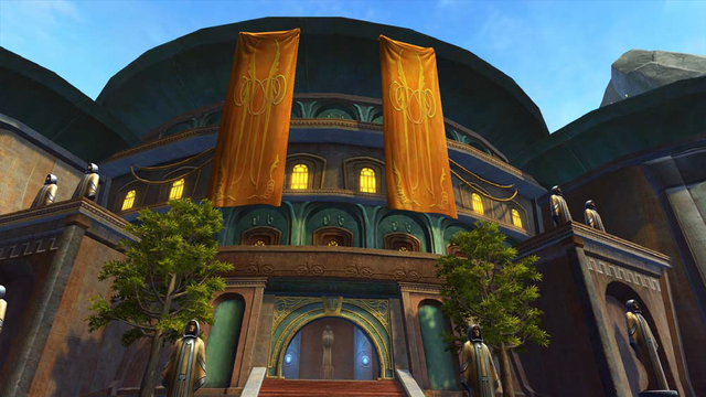 File:Swtor 2014-09-21 15-40-01-99.png