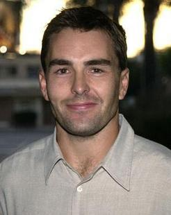 File:Nolan North.jpg