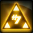 Treasure Hunting Icon1