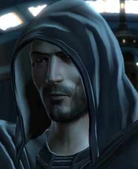 File:Revan Hooded.jpg