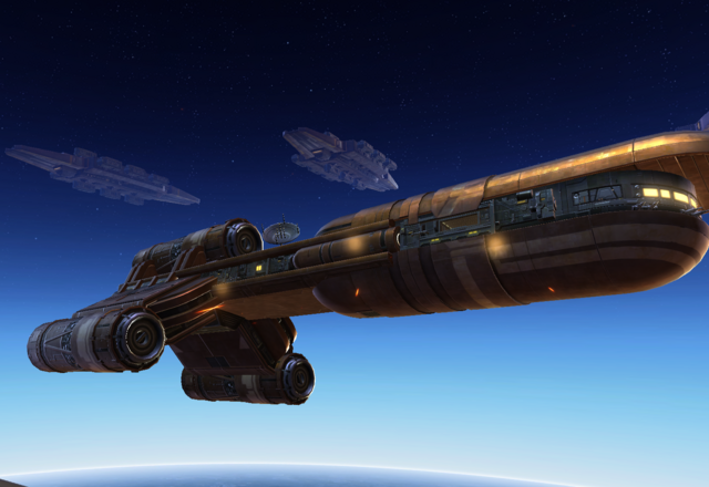 File:Freighter2.png