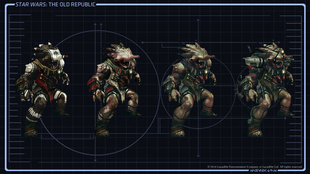 File:Flesh-raider full.jpg
