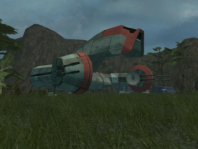 File:KotOR 2 KT-400 shot (3).png