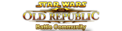 File:SWTORBattle.png