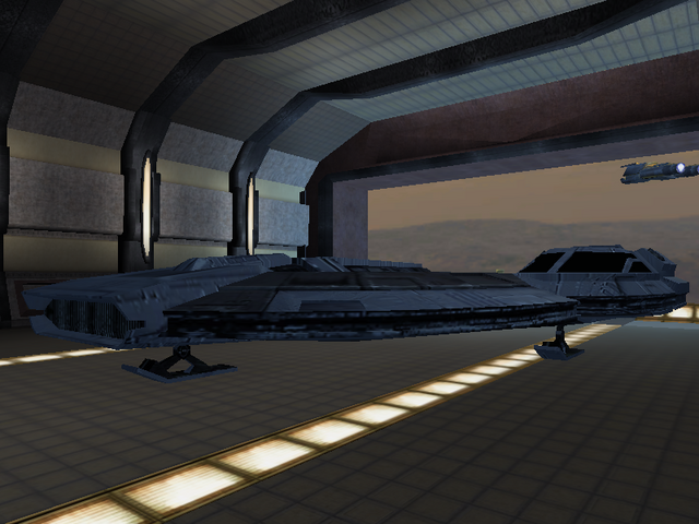File:KotOR 2 G-type shuttle shot (0).png