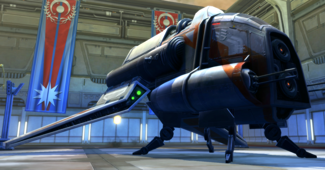 File:Swtor 2014-10-17 13-08-44-29.png