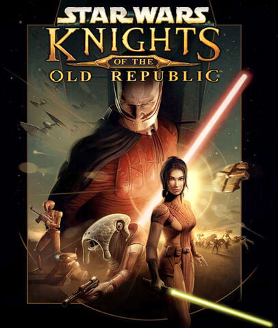 File:KnightsoftheOldRepublicCover.jpg