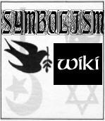 File:Symbolism2.jpg