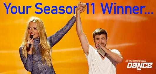 Season11winner