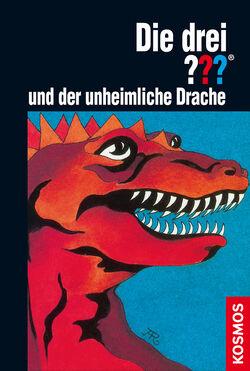 Der unheimliche drache drei??? cover.jpg
