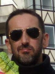 AndreMinningerSeptember2009 01.jpg