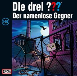 Cover - Der namenlose Gegner HSP.jpg