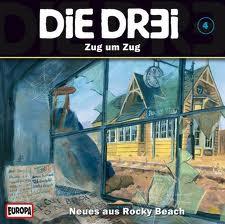 Cover - Zug um Zug.jpg