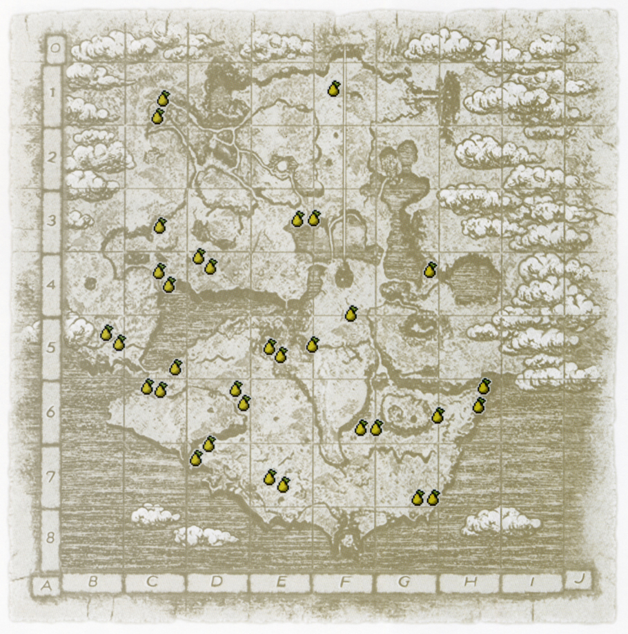 ico castle in the mist pdf