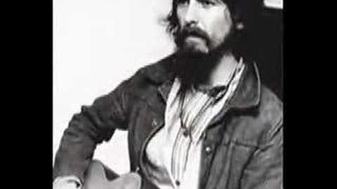 George Harrison:This Guitar (Can't Keep From Crying)