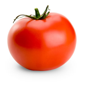 File:Tomato2.png