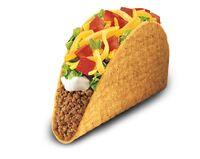 Taco-supreme-2 sm