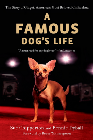 File:A Famous Dog's Life.png