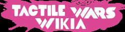 Tactile Wars Wikia
