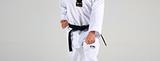 Taekwondo Blocking