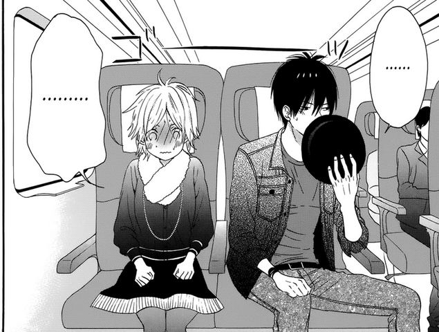 File:Hiro and Sugi.png
