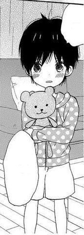 File:Teddybear2.jpg