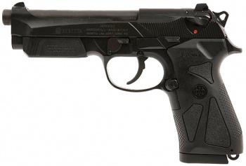 350px-Beretta 90two02