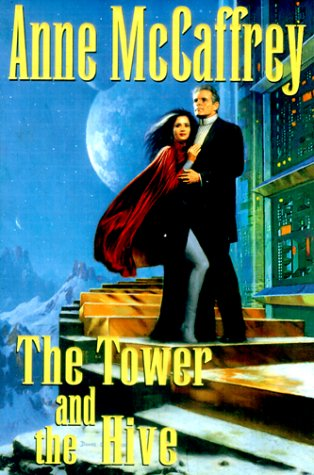 File:The Tower and the Hive.png