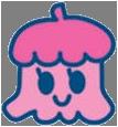 Výsledek obrázku pro pinkbotchi