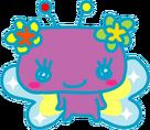 URA-Violetchi